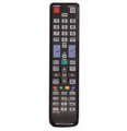 New Replacement Remote Control FOR Samsung TV- LE19B450 , LE19B450C4W